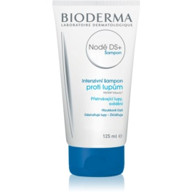 Bioderma Nodé DS+ sampon anti matreata  125 ml