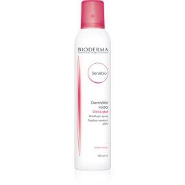 Bioderma Sensibio Dermo-Water Thermal Water For Sensitive And Irritable Skin  150 ml