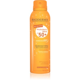 Bioderma Photoderm Max Protection Mist SPF 50+  150 ml