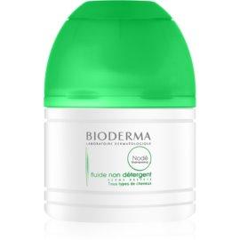 Bioderma Nodé sampon minden hajtípusra  50 ml