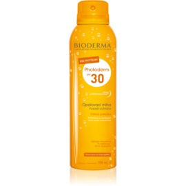 Bioderma Photoderm bruma solar em spray SPF 30  150 ml