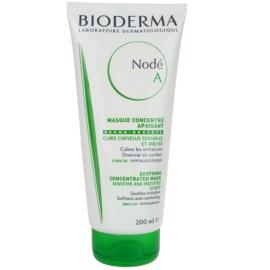 Bioderma Nodé A masca pentru piele sensibila  200 ml