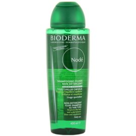 Bioderma Nodé szampon do wszystkich rodzajów włosów  400 ml