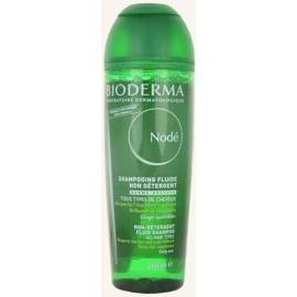 Bioderma Nodé szampon do wszystkich rodzajów włosów  200 ml