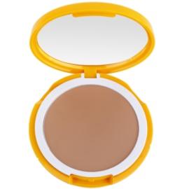Bioderma Photoderm Max минерален защитен фон дьо тен за нетолерантна кожа SPF 50+ цвят Light Colour  10 гр.