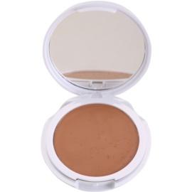 Bioderma Photoderm Max минерален защитен фон дьо тен за нетолерантна кожа SPF 50+ цвят Golden Colour SPF 50+  10 гр.