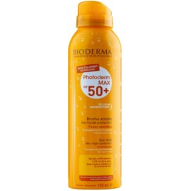 Bioderma Photoderm Max spray protector SPF 50+  150 ml