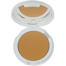 Bioderma Sensibio AR kompakt make - up Érzékeny, bőrpírra hajlamos bőrre árnyalat Light Colour SPF 30  10 g