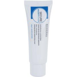 Bioderma Secure Atoderm D-COR hidratáló helyi ápolás az irritált bőrre  45 g