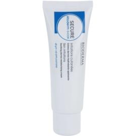 Bioderma Secure Atoderm D-COR hydratační lokální péče pro podrážděnou pokožku  45 g