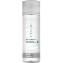 Bioliq Specialist Imperfections Cleansing Micellar Water  200 ml