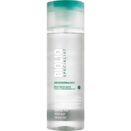 Bioliq Specialist Imperfections tisztító tonik  200 ml
