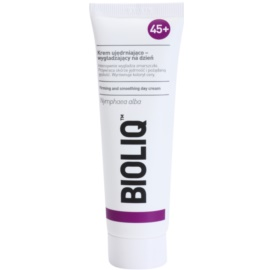 Bioliq 45+ Remodeling Day Cream Intensive Restoration And Skin Stretching  50 ml