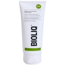 Bioliq Body výživný tělový krém  180 ml