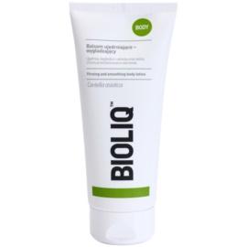 Bioliq Body zpevňující tělový krém pro zralou pokožku  180 ml