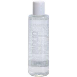Bioliq Clean micelární čisticí voda na obličej a oči  200 ml