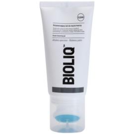Bioliq Clean jemný čisticí gel pro citlivou pleť  125 ml