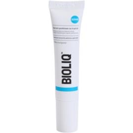 Bioliq Dermo antibakterielles Serum für Aknehaut  15 ml