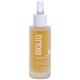 Bioliq PRO intensives revitalisierendes Serum mit Kaviar  30 ml