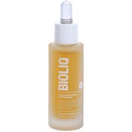Bioliq PRO intenzív revitalizáló szérum kaviárral  30 ml