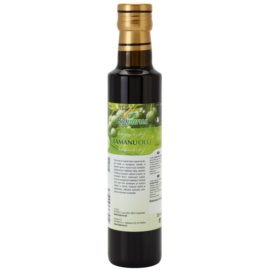 BIOPURUS Bio tamanu tartalmú kozmetikai olaj  250 ml