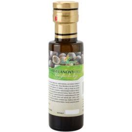 BIOPURUS Bio kosmetisches Avellanaöl  100 ml