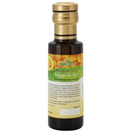 BIOPURUS Bio pequi kozmetikai olaj  100 ml