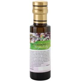 BIOPURUS Bio Baobab-Öl  100 ml