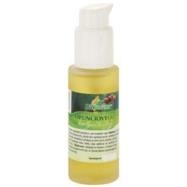 BIOPURUS Bio fügekaktuszos kozmetikai olaj pumpás  50 ml