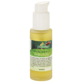 BIOPURUS Bio opunciový kosmetický olej s pumpičkou  50 ml