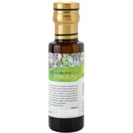 BIOPURUS Bio jojobový olej  100 ml