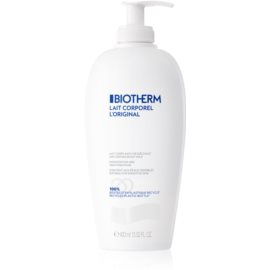 Biotherm Lait Corporel Hydrating Body Lotion  400 ml