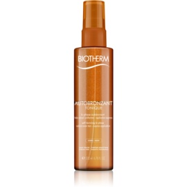 Biotherm Autobronzant Tonique Bi-Phase Self-Tanning Oil For Body  200 ml