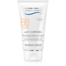 Biotherm Lait Corporel BB Beautifying Body Milk  150 ml