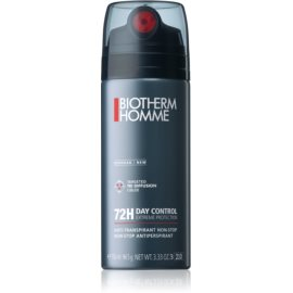 Biotherm Homme 72h Day Control  Antiperspirant 150 ml