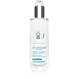 Biotherm Biosource Micellar Cleansing Water for All Types of Skin Including Sensitive Skin  200 ml