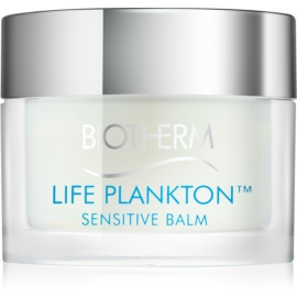 Biotherm Life Plankton Sensitive hidratáló balzsam az érzékeny arcbőrre  50 ml
