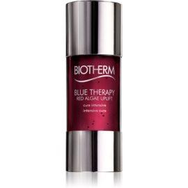 Biotherm Blue Therapy Red Algae Uplift traitement raffermissant intense  15 ml