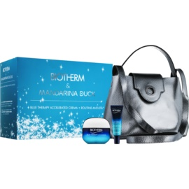 Biotherm Blue Therapy Accelerated Cosmetic Set II.