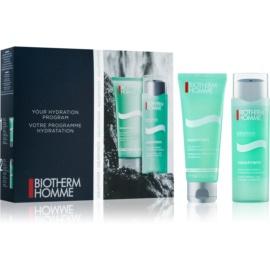 Biotherm Homme Aquapower coffret cosmétique IV.