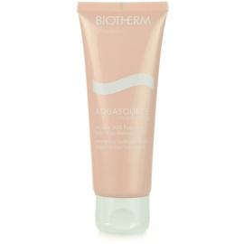 Biotherm Aquasource arcmaszk száraz bőrre  75 ml