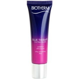 Biotherm Blue Therapy glättende Pflege gegen Falten  30 ml