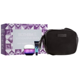 Biotherm Blue Therapy set cosmetice IV.