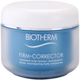 Biotherm Firm Corrector Verstevigende Lichaamsverzorging  200 ml