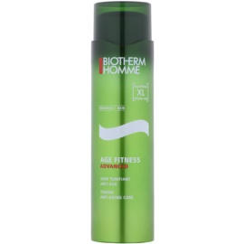 Biotherm Homme Age Fitness Advanced Care with Anti-Aging Effect  100 ml