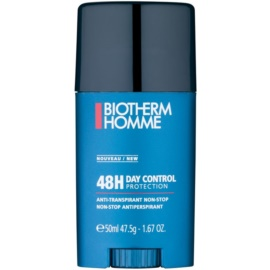 Biotherm Homme 48h Day Control Anti-Perspirant Stick 50 ml
