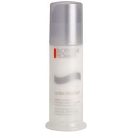 Biotherm Homme borotválkozás utáni balzsam  75 ml
