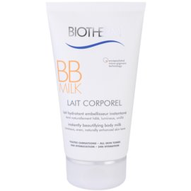 Biotherm Lait Corporel BB Beauty-Bodymilch  150 ml
