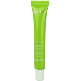 Biotherm PureFect Skin helyi ápolás problémás és pattanásos bőrre  15 ml