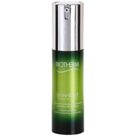 Biotherm Skin Best sérum facial textura crema  30 ml